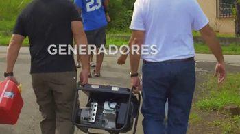 The OHorizons Foundation TV Spot, 'Ayuda a Puerto Rico' [Spanish] - Thumbnail 6