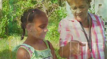 The OHorizons Foundation TV Spot, 'Ayuda a Puerto Rico' [Spanish] - Thumbnail 7
