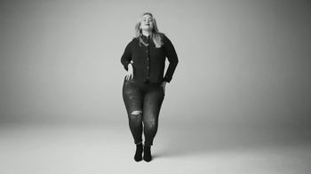 Lane Bryant TV Spot, 'The New Skinny: Sale' Song by Lizzo - Thumbnail 3