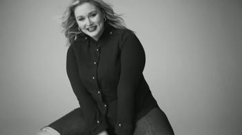 Lane Bryant TV Spot, 'The New Skinny: Sale' Song by Lizzo - Thumbnail 4