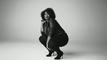 Lane Bryant TV Spot, 'The New Skinny: Sale' Song by Lizzo - Thumbnail 5