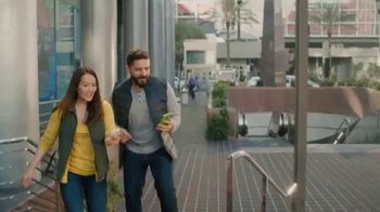 Sprint Unlimited TV Spot, 'More Pokémon, More Adventure' - Thumbnail 6