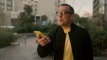Sprint Unlimited TV Spot, 'More Pokémon, More Adventure' - Thumbnail 7