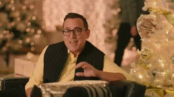 Sprint Unlimited TV Spot, 'Holiday Tip: iPhone' - Thumbnail 1