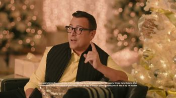 Sprint Unlimited TV Spot, 'Holiday Tip: iPhone' - Thumbnail 6
