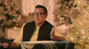 Sprint Unlimited TV Spot, 'Holiday Tip: iPhone' - Thumbnail 7