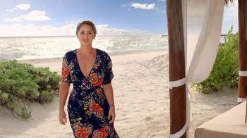 Secrets Resorts TV Spot, 'Bravo: Comfort Zone' - Thumbnail 1