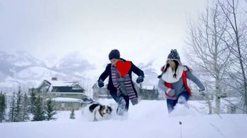 Target TV Spot, 'Travel Channel: What We're Loving' - Thumbnail 1