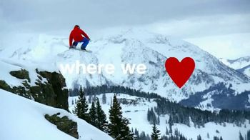 Target TV Spot, 'Travel Channel: What We're Loving' - Thumbnail 2