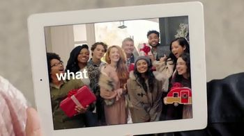 Target TV Spot, 'Travel Channel: What We're Loving' - Thumbnail 6