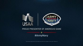 USAA TV Spot, 'Tradition of Service' - Thumbnail 9