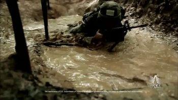 USAA TV Spot, 'Honor Those Who Defend' - Thumbnail 5