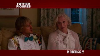 Father Figures - Alternate Trailer 21
