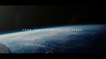 U.S. Navy TV Spot, 'Sea to Stars' - Thumbnail 6