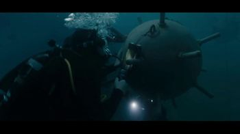 U.S. Navy TV Spot, 'Sea to Stars' - Thumbnail 1
