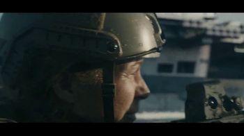 U.S. Navy TV Spot, 'Sea to Stars' - Thumbnail 2