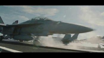 U.S. Navy TV Spot, 'Sea to Stars' - Thumbnail 4
