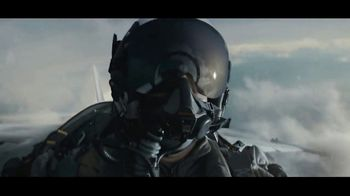 U.S. Navy TV Spot, 'Sea to Stars' - Thumbnail 5