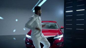 Honda Accord TV Spot, 'Evolution' [T1] - Thumbnail 8