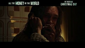 All the Money in the World - Alternate Trailer 5
