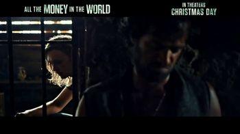 All the Money in the World - Alternate Trailer 4