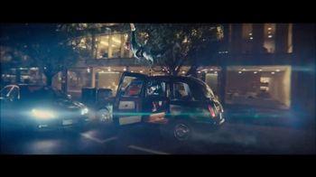 Kingsman: The Golden Circle Home Entertainment TV Spot - Thumbnail 5
