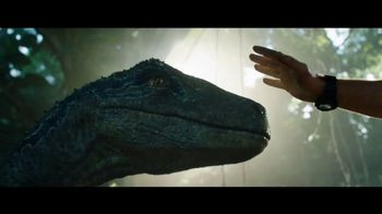 Jurassic World: Fallen Kingdom - Thumbnail 6