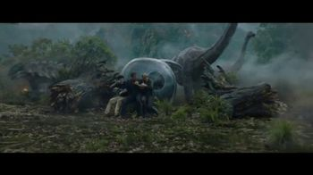 Jurassic World: Fallen Kingdom - Thumbnail 7