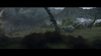 Jurassic World: Fallen Kingdom - Thumbnail 9