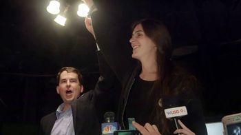 Broadly TV Spot, 'Inside Danica Roem's Historic Victory' - Thumbnail 2