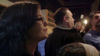 Broadly TV Spot, 'Inside Danica Roem's Historic Victory' - Thumbnail 3