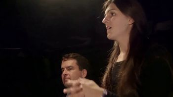 Broadly TV Spot, 'Inside Danica Roem's Historic Victory' - Thumbnail 4