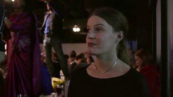 Broadly TV Spot, 'Inside Danica Roem's Historic Victory' - Thumbnail 5
