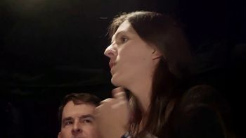 Broadly TV Spot, 'Inside Danica Roem's Historic Victory' - Thumbnail 6