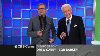 Drew Carey and Bob Barker on Pet Adoption thumbnail