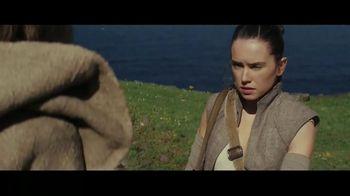 Star Wars: The Last Jedi - Alternate Trailer 34