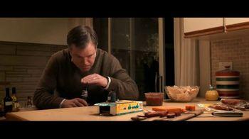 Downsizing - Alternate Trailer 8