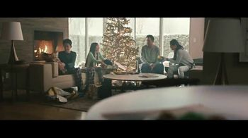 Best Buy TV Spot, 'Last Gift Time' Song by The Alan Parsons Project - Thumbnail 1