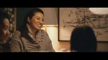 Best Buy TV Spot, 'Last Gift Time' Song by The Alan Parsons Project - Thumbnail 5
