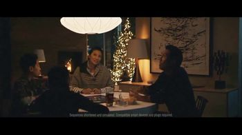 Best Buy TV Spot, 'Last Gift Time' Song by The Alan Parsons Project - Thumbnail 7