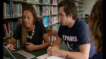 Monmouth University TV Spot, 'Perfect Day' - Thumbnail 4