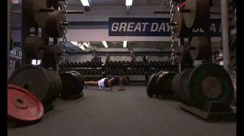 Monmouth University TV Spot, 'Perfect Day' - Thumbnail 6