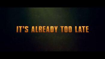 Jumanji: Welcome to the Jungle - Alternate Trailer 14