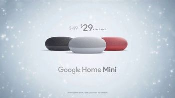 Google Home Mini TV Spot, 'Hipster Song' Song by Peter Bjorn and John - Thumbnail 8