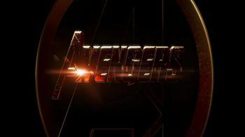 Avengers: Infinity War - Thumbnail 8