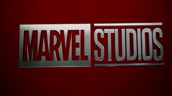 Avengers: Infinity War - Thumbnail 2