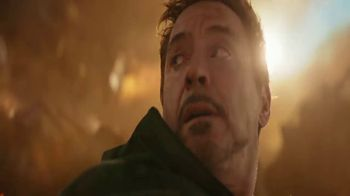 Avengers: Infinity War - Thumbnail 6