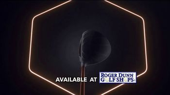 Ping Golf G400 Driver TV Spot, 'Our Fastest, Most Forgiving Driver. Ever.' - Thumbnail 1