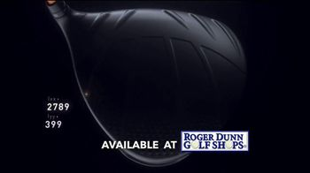 Ping Golf G400 Driver TV Spot, 'Our Fastest, Most Forgiving Driver. Ever.' - Thumbnail 5