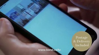Bond Gifting TV Spot, 'Created Just for You' - Thumbnail 5